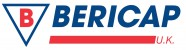 Bericap UK Ltd