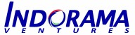 Indorama Ventures Public Company Limited