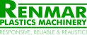 Renmar Plastics Machinery Ltd