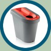 Disposal on the Go - Local Authority Survey