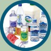 Recyclability Case Studies