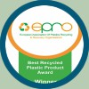 EPRO Best Recycled Plastic Product