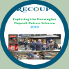 RECOUP - Exploring the Norwegian Deposit Return Scheme 2019
