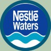 Nestlé Waters - Buxton Recycle Cycle