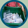 2017 RECOUP Household Plastics Collection Survey