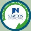 The Newton Membrane Recycling Service
