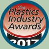UK Best Recycled Plastic Product Awards