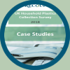 RECOUP 2018 Household Plastics Collection Survey - Case Studies (June 2019 Update)